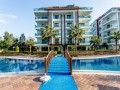 alanya-oba-ultra-luxury-21-apartment-for-sale-105000-eur-small-5