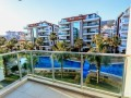 alanya-oba-ultra-luxury-21-apartment-for-sale-105000-eur-small-13