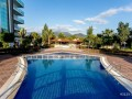 alanya-oba-ultra-luxury-21-apartment-for-sale-105000-eur-small-14