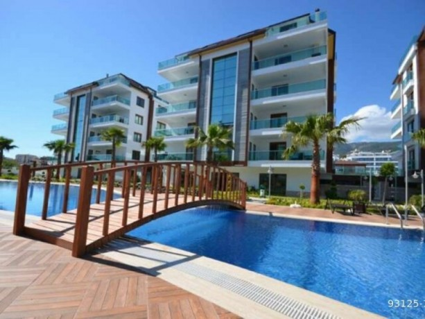alanya-oba-ultra-luxury-21-apartment-for-sale-105000-eur-big-2
