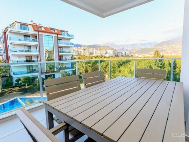 alanya-oba-ultra-luxury-21-apartment-for-sale-105000-eur-big-3