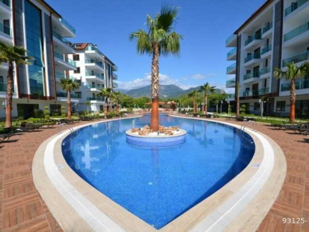 alanya-oba-ultra-luxury-21-apartment-for-sale-105000-eur-big-1