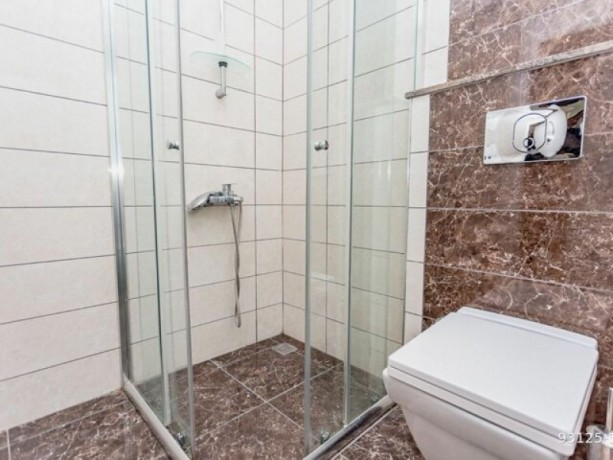alanya-oba-ultra-luxury-21-apartment-for-sale-105000-eur-big-6