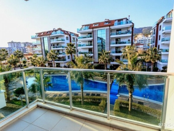 alanya-oba-ultra-luxury-21-apartment-for-sale-105000-eur-big-13