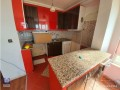 11-luxury-apartment-with-sea-view-in-guzeloba-camlik-small-9