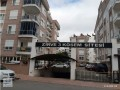 antalya-konyaalti-date-palm-for-sale-full-furniture-2-1-pool-small-11