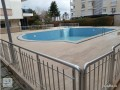 antalya-konyaalti-date-palm-for-sale-full-furniture-2-1-pool-small-2