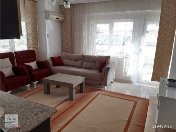 antalya-konyaalti-date-palm-for-sale-full-furniture-2-1-pool-big-14