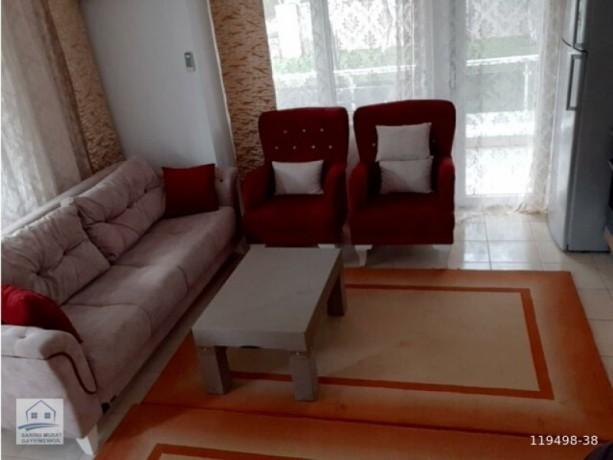 antalya-konyaalti-date-palm-for-sale-full-furniture-2-1-pool-big-8