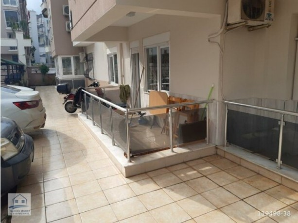antalya-konyaalti-date-palm-for-sale-full-furniture-2-1-pool-big-7