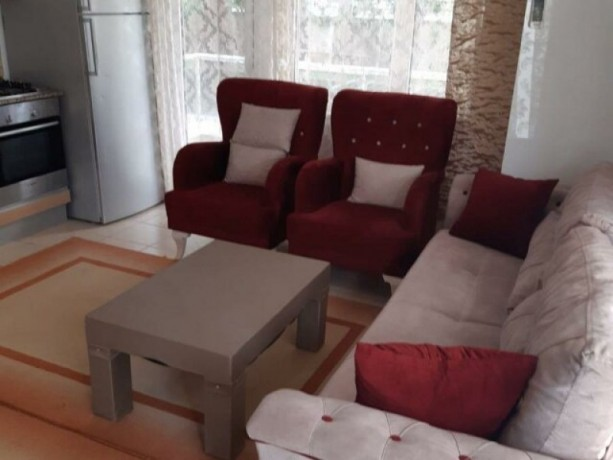 antalya-konyaalti-date-palm-for-sale-full-furniture-2-1-pool-big-12
