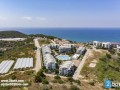 2-1-garden-summer-apartment-for-sale-in-alanya-konakli-small-1