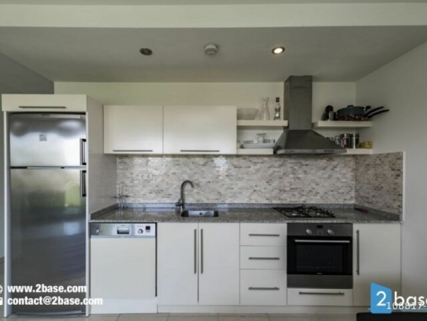 2-1-garden-summer-apartment-for-sale-in-alanya-konakli-big-15