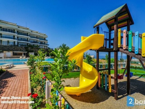 2-1-garden-summer-apartment-for-sale-in-alanya-konakli-big-5