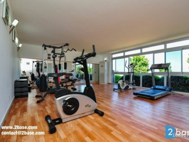 2-1-garden-summer-apartment-for-sale-in-alanya-konakli-big-11