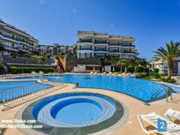 2-1-garden-summer-apartment-for-sale-in-alanya-konakli-big-12