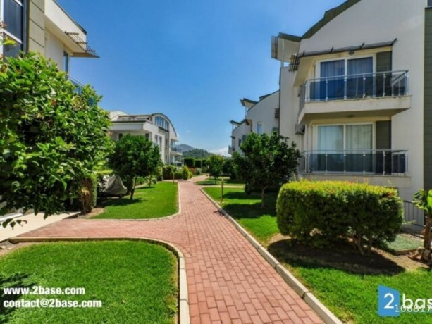 2-1-garden-summer-apartment-for-sale-in-alanya-konakli-big-0