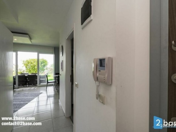 2-1-garden-summer-apartment-for-sale-in-alanya-konakli-big-7