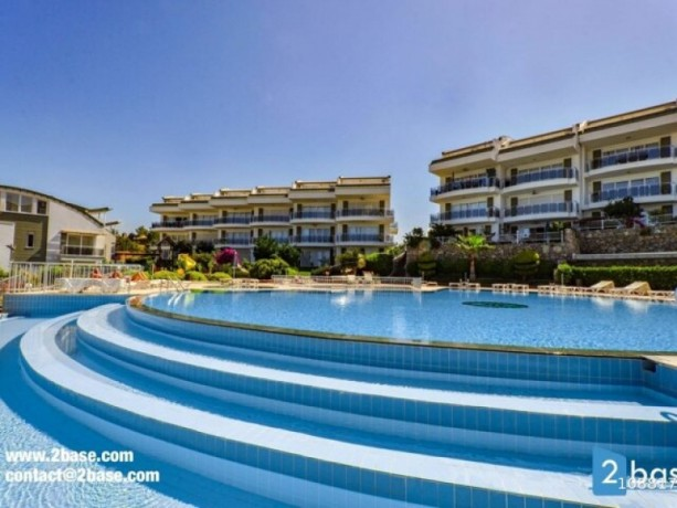 2-1-garden-summer-apartment-for-sale-in-alanya-konakli-big-10