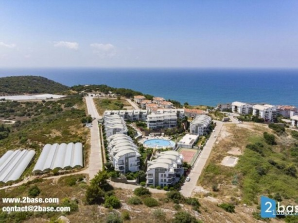 2-1-garden-summer-apartment-for-sale-in-alanya-konakli-big-1