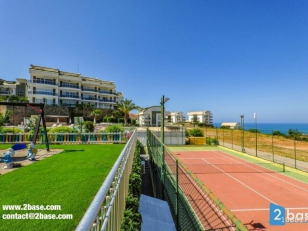 2-1-garden-summer-apartment-for-sale-in-alanya-konakli-big-2