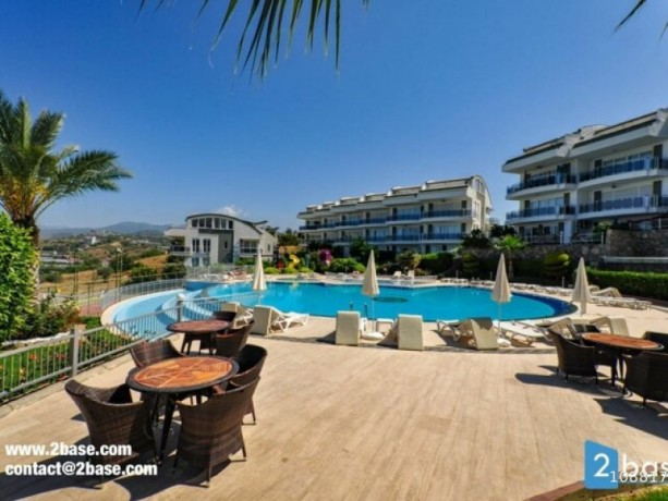 2-1-garden-summer-apartment-for-sale-in-alanya-konakli-big-8