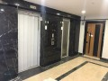 ultra-luxury-4-at-crown-premium-21-zero-apartment-for-sale-on-the-floor-small-11