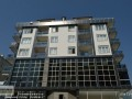 2-1-opportunity-apartment-for-sale-in-mahmutlar-small-17
