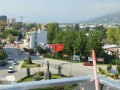 2-1-opportunity-apartment-for-sale-in-mahmutlar-small-2