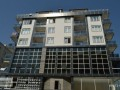 2-1-opportunity-apartment-for-sale-in-mahmutlar-small-4