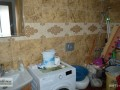 2-1-opportunity-apartment-for-sale-in-mahmutlar-small-10