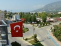 2-1-opportunity-apartment-for-sale-in-mahmutlar-small-1