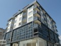 2-1-opportunity-apartment-for-sale-in-mahmutlar-small-15