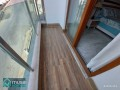 luxury-3-1-self-catering-apartment-for-sale-in-buyukhasbahce-in-alanya-small-4