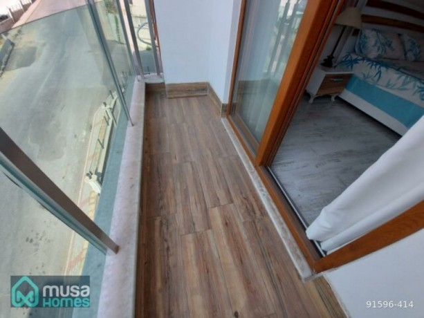 luxury-3-1-self-catering-apartment-for-sale-in-buyukhasbahce-in-alanya-big-4