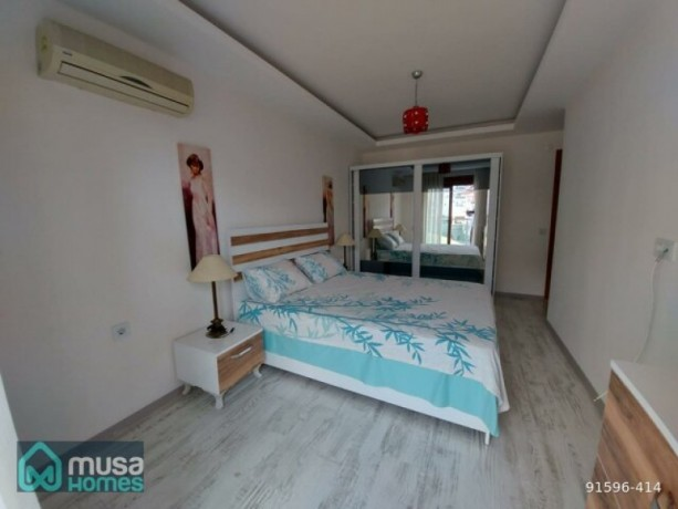 luxury-3-1-self-catering-apartment-for-sale-in-buyukhasbahce-in-alanya-big-6