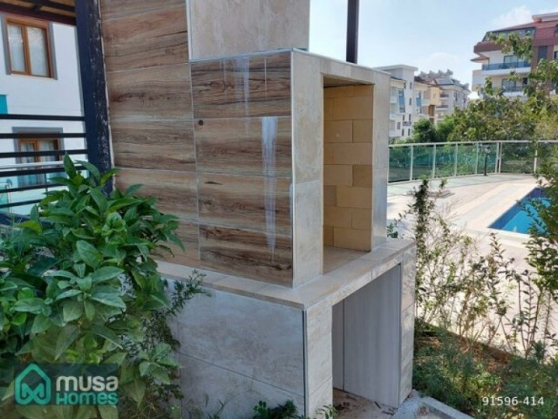luxury-3-1-self-catering-apartment-for-sale-in-buyukhasbahce-in-alanya-big-12
