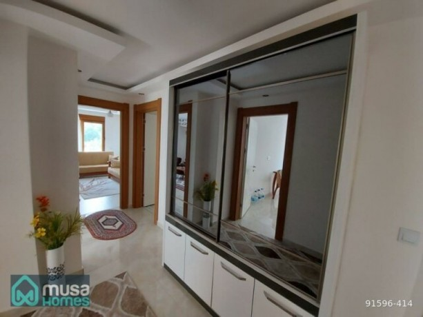 luxury-3-1-self-catering-apartment-for-sale-in-buyukhasbahce-in-alanya-big-3