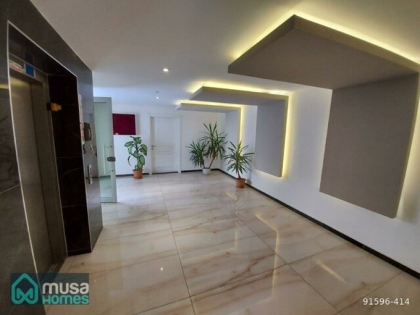 luxury-3-1-self-catering-apartment-for-sale-in-buyukhasbahce-in-alanya-big-8