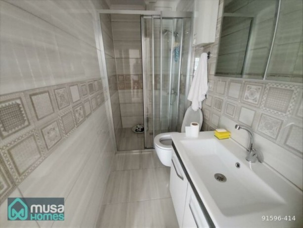 luxury-3-1-self-catering-apartment-for-sale-in-buyukhasbahce-in-alanya-big-10