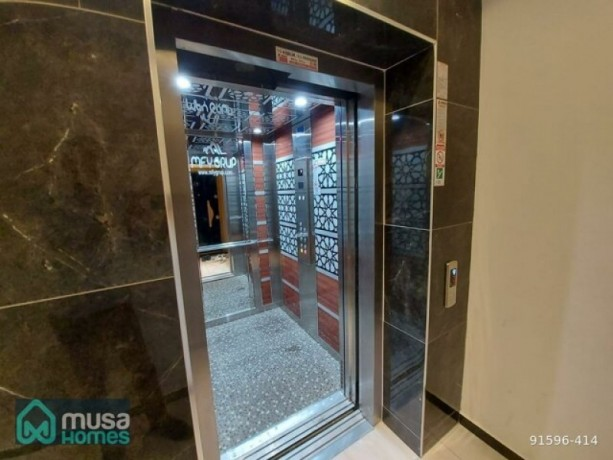 luxury-3-1-self-catering-apartment-for-sale-in-buyukhasbahce-in-alanya-big-5