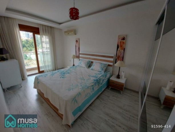 luxury-3-1-self-catering-apartment-for-sale-in-buyukhasbahce-in-alanya-big-9