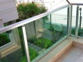 guzeloba-site-in-pool-full-furniture-for-sale-2-1-small-12