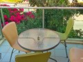 guzeloba-site-in-pool-full-furniture-for-sale-2-1-small-9