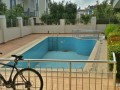 guzeloba-site-in-pool-full-furniture-for-sale-2-1-small-3