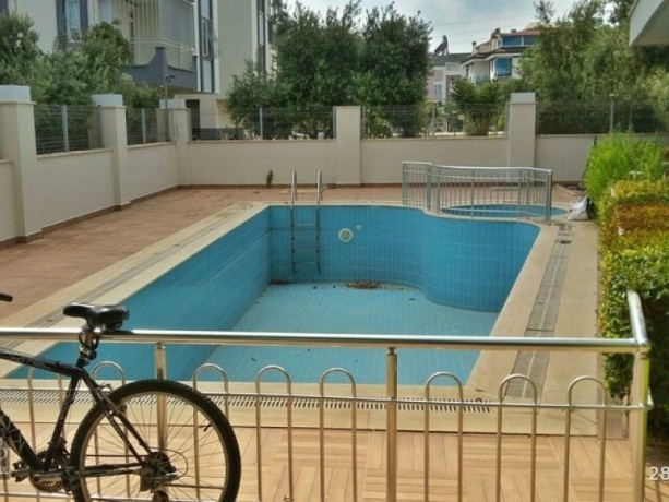 guzeloba-site-in-pool-full-furniture-for-sale-2-1-big-3