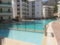 zero-21-decked-apartment-for-sale-in-luxury-site-konyaalti-beach-small-0