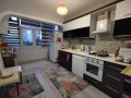 31-apartment-for-sale-in-a-very-beautiful-location-in-the-breeze-small-2