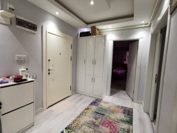 31-apartment-for-sale-in-a-very-beautiful-location-in-the-breeze-big-1
