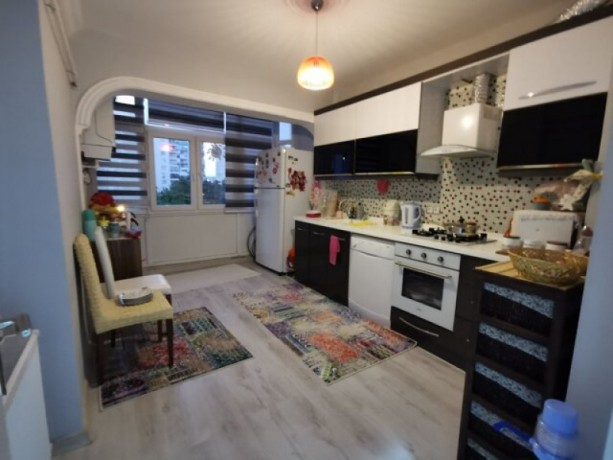 31-apartment-for-sale-in-a-very-beautiful-location-in-the-breeze-big-4